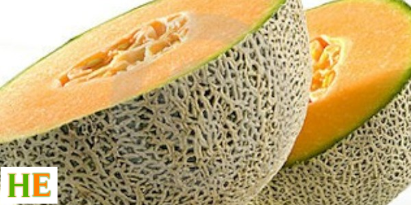 Health Benefits of Cantaloupe During Pregnancy, Juice, Seeds, for Skin, Rind, Melon, fruit, livestrong