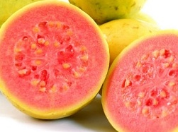 Health Benefits of Guava 2