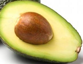 Health Benefits of avocado oil, leaves, pear, for kids, for men, seed