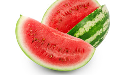 Health benefits of eating watermelon seeds 3