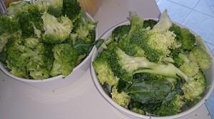 11 Health Benefits of Broccoli