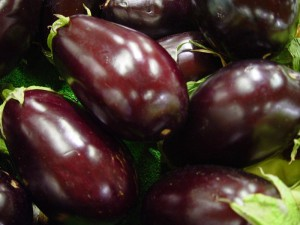 EggPlant Health Benefits