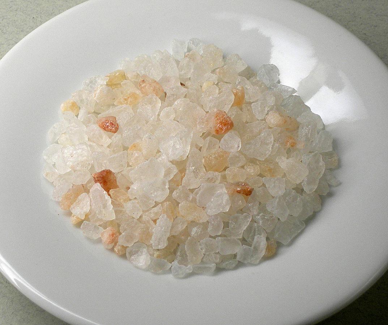 Himalaya-Salt