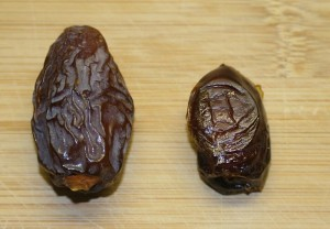 Health Benefits of Medjool Dates