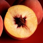 Great Health Benefits of Peaches