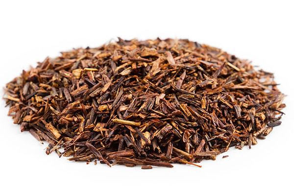 Rooibos Tea